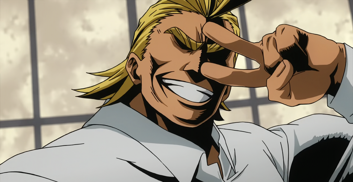 my-hero-all-might.png