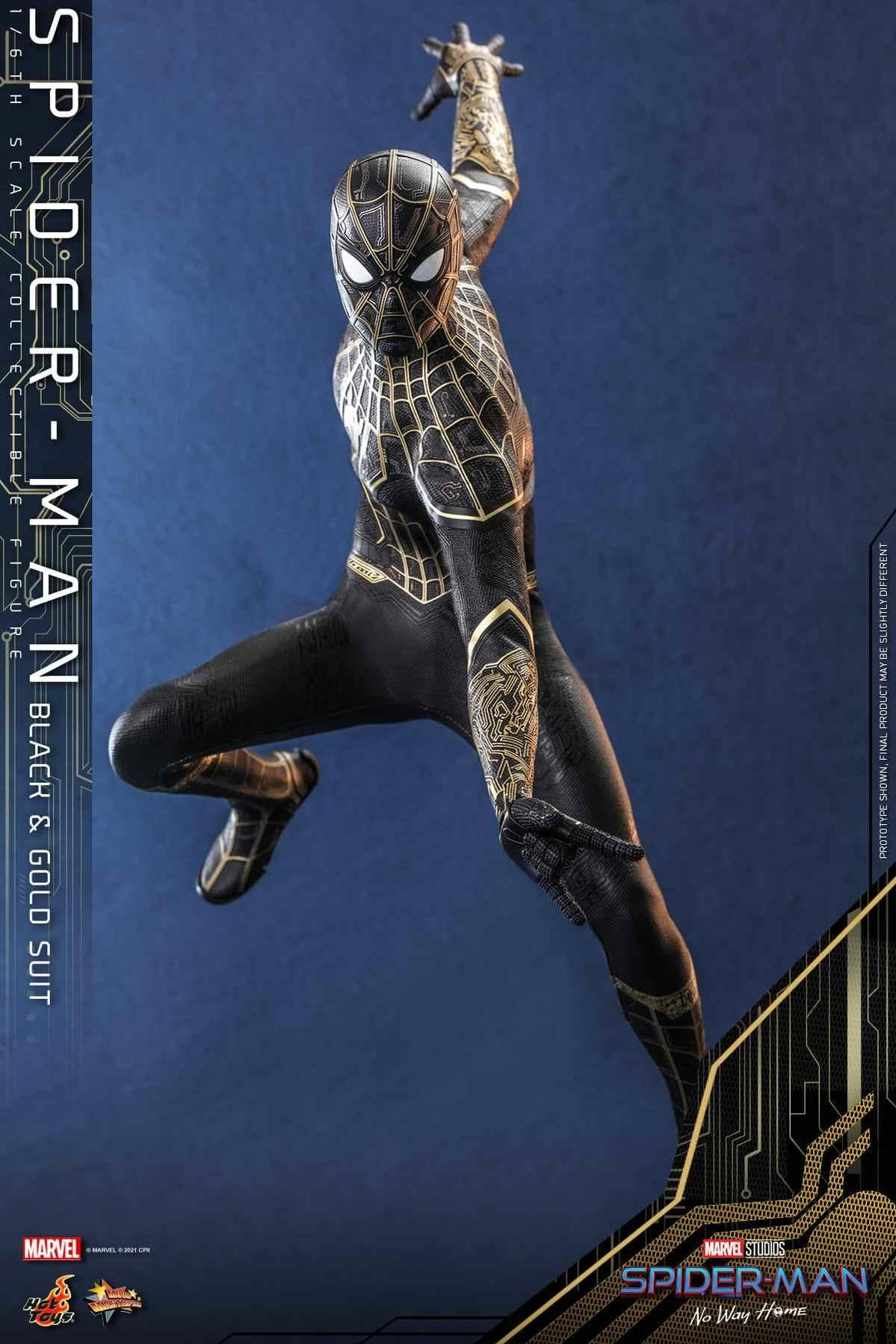 spider-man-now-way-home-black-and-gold-costume-010.jpg