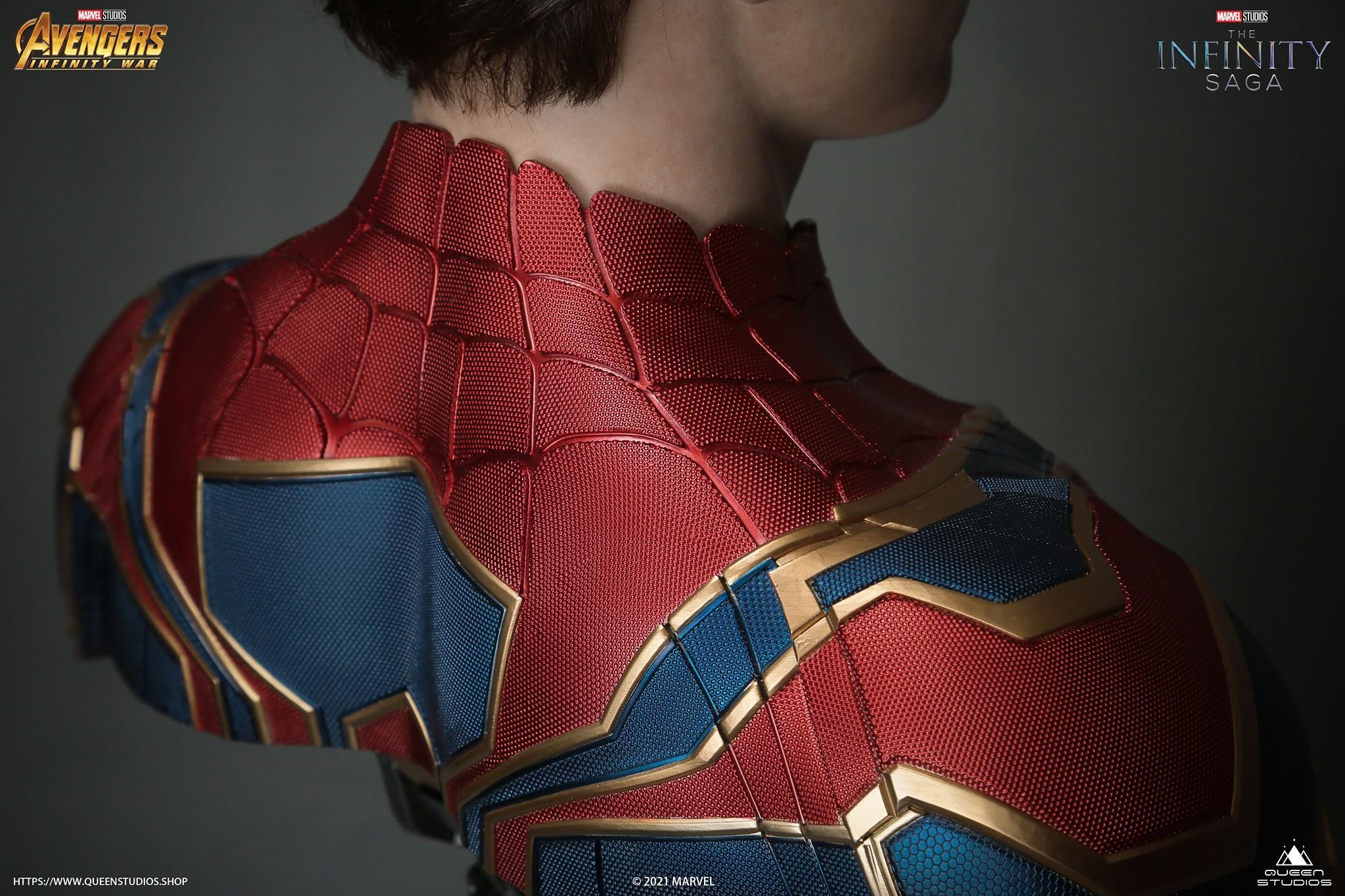 queen-studios-iron-spider-016.jpg