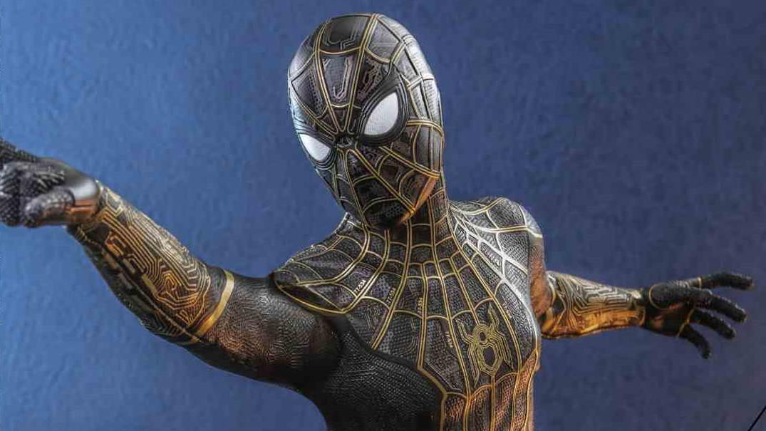 spider-man-now-way-home-black-and-gold-costume