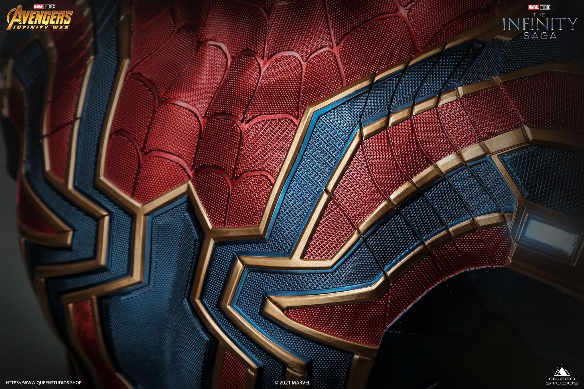 queen-studios-iron-spider-017.jpg