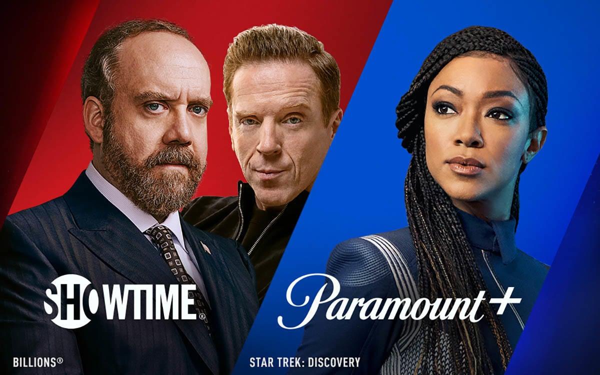 showtime-paramount-plus-bundle