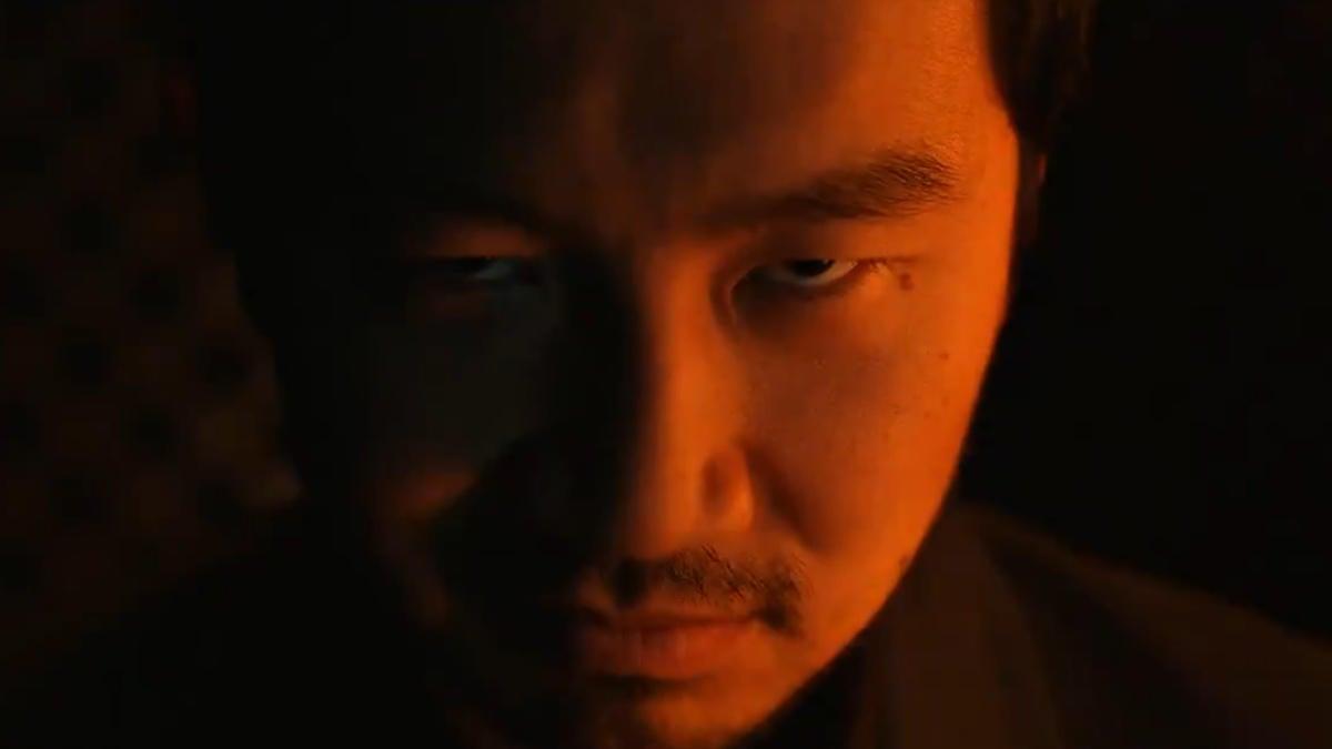 Diablo 2: Resurrected Releases Live-Action Trailer Featuring Simu Liu - ComicBook.com