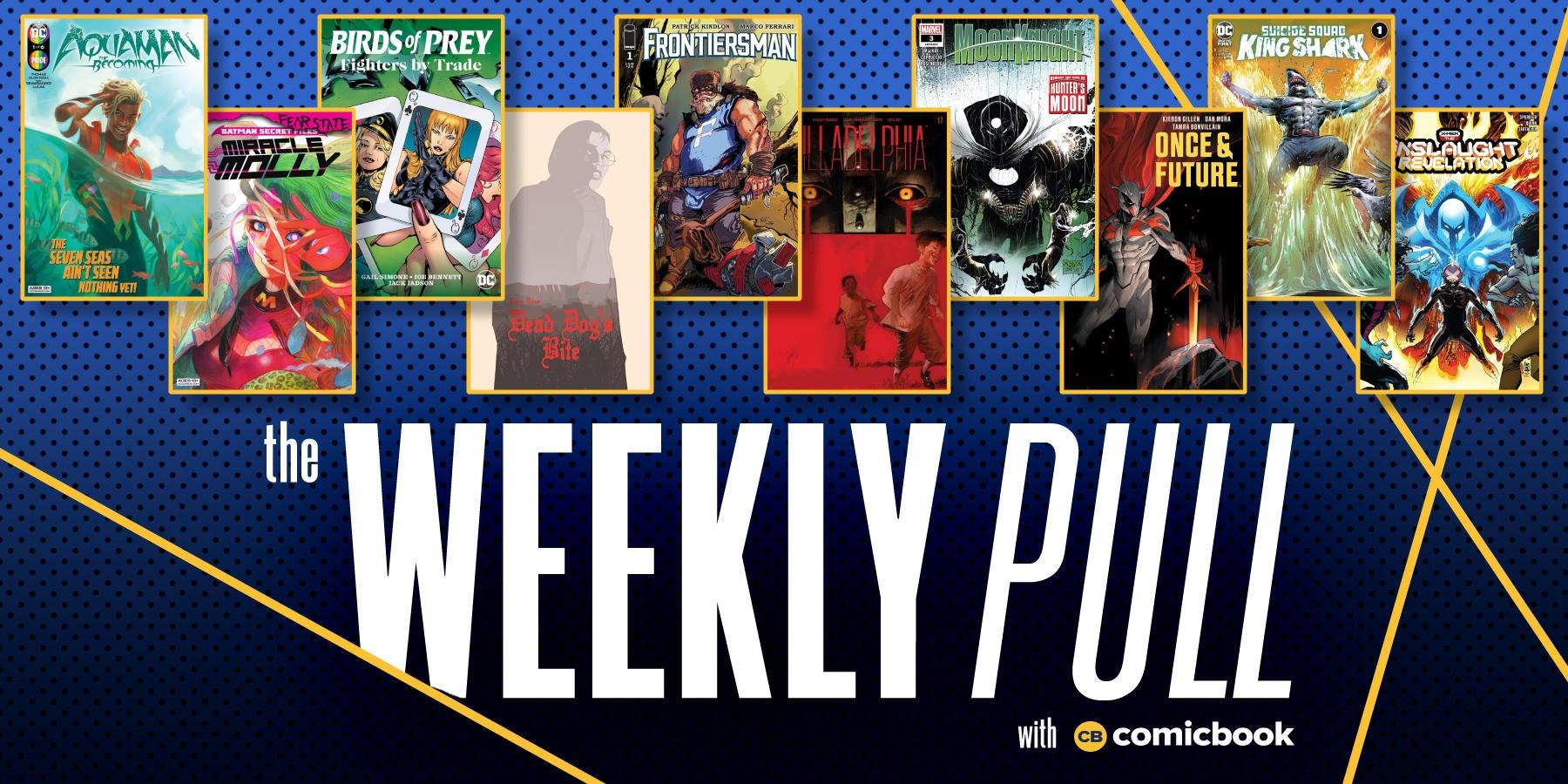 weekly-pull-week-of-september-22-2021