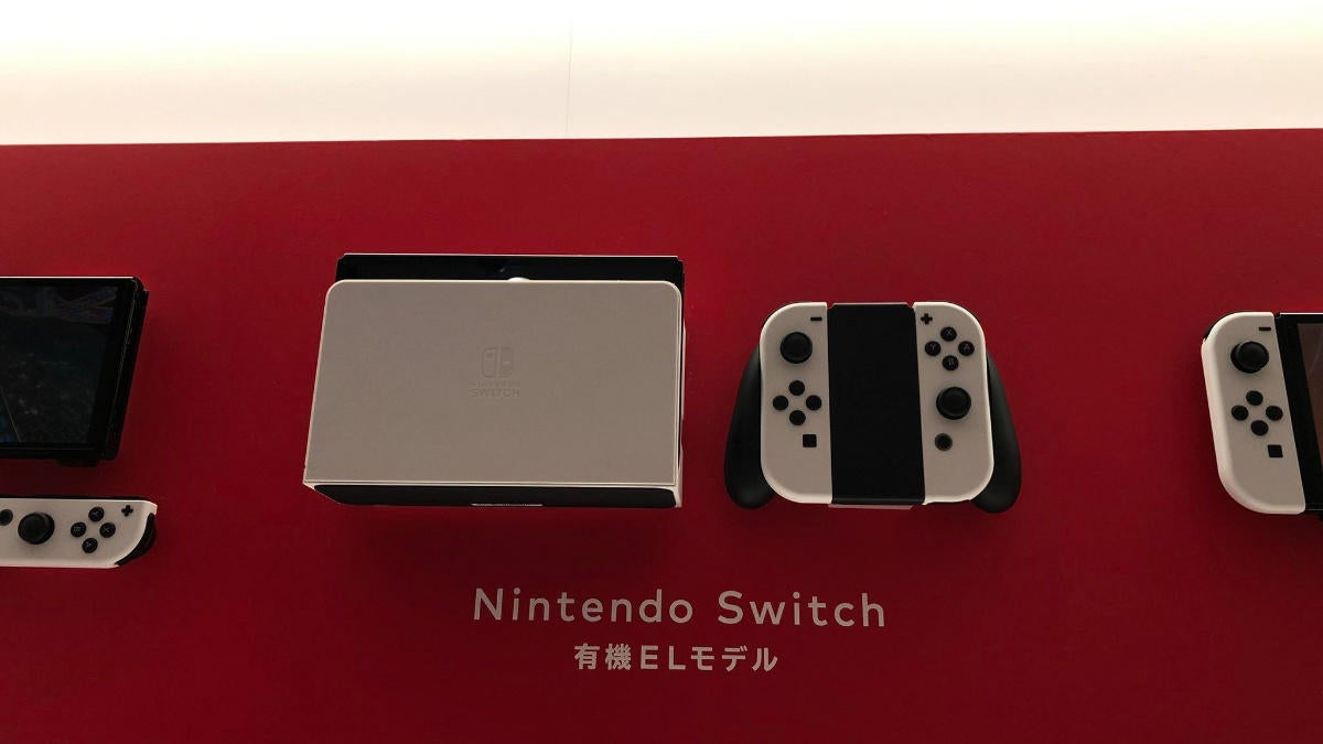 switch-oled-6.jpg