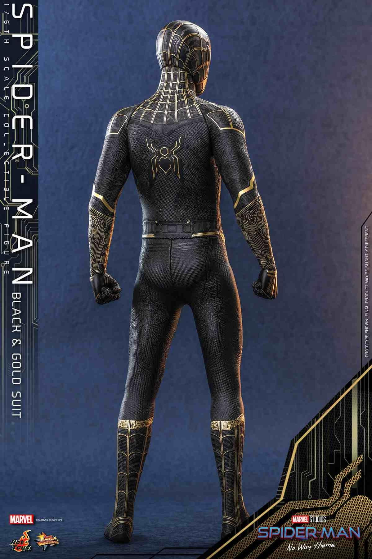 spider-man-now-way-home-black-and-gold-costume-006.jpg