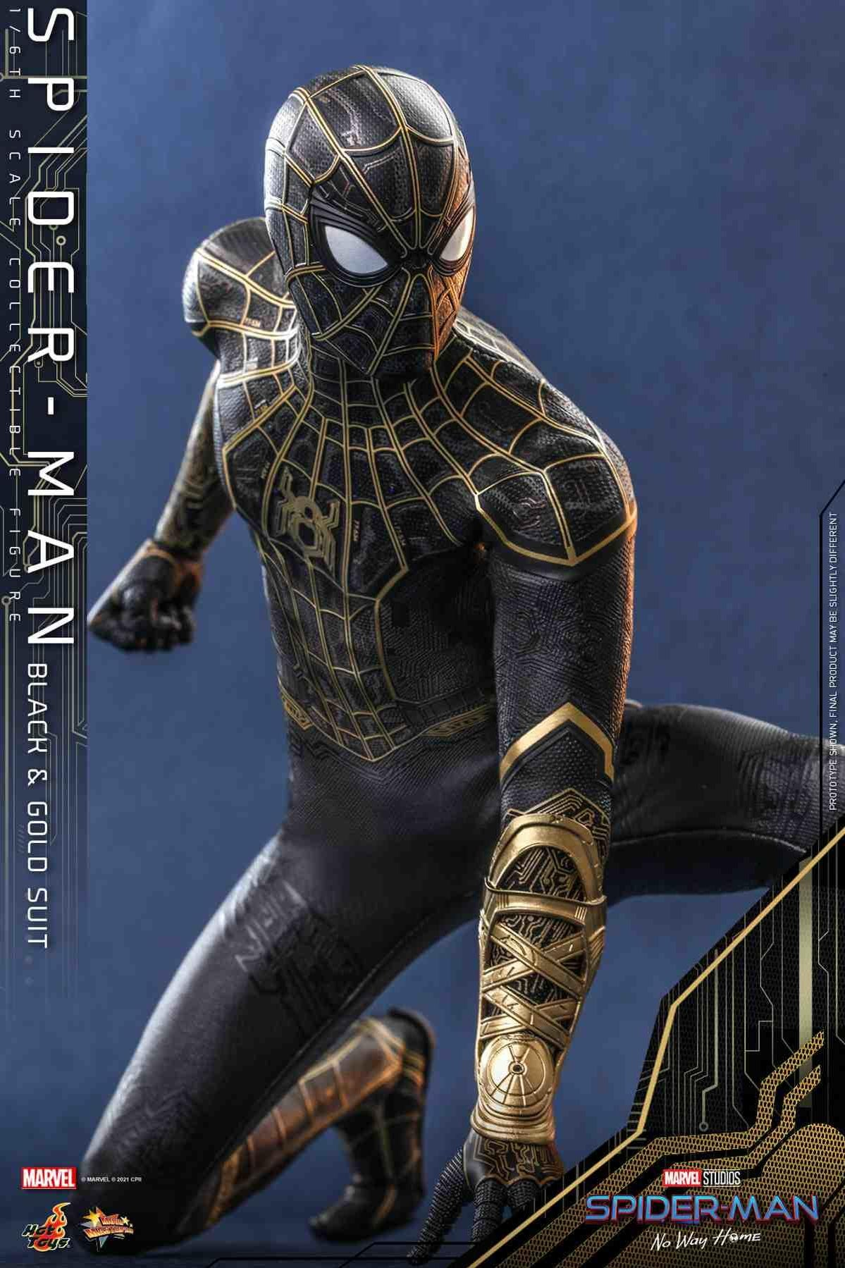 spider-man-now-way-home-black-and-gold-costume-001.jpg