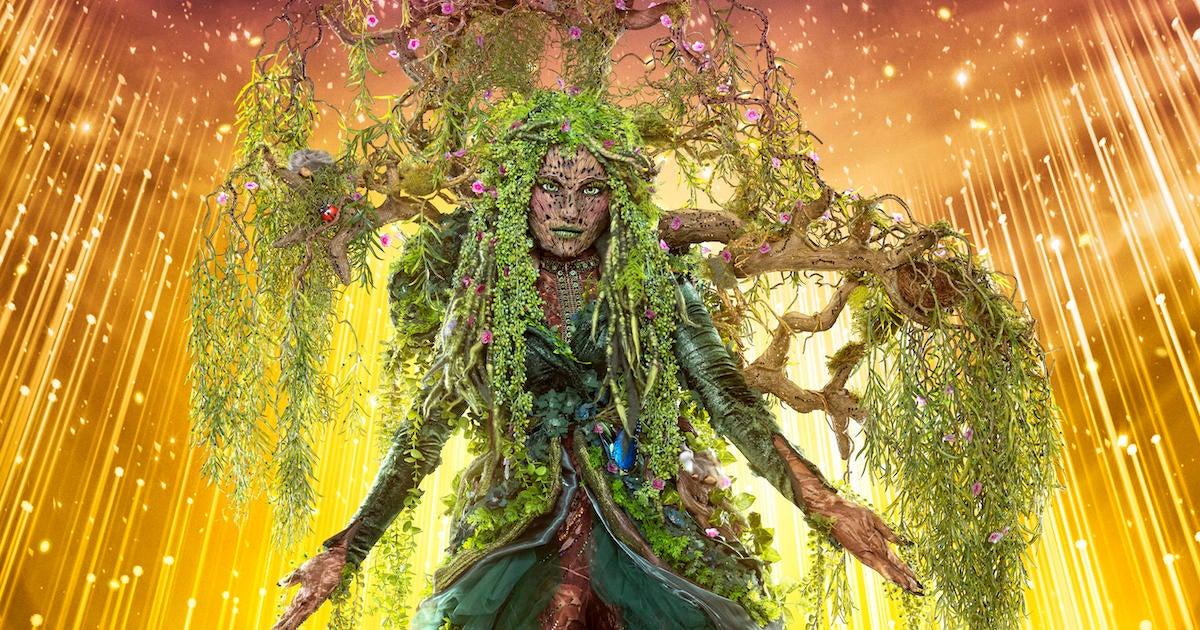 masked-singer-mother-nature
