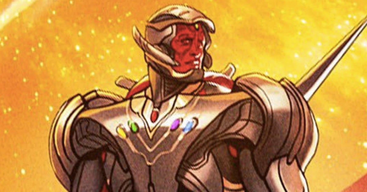 marvel-what-if-ultron-vision