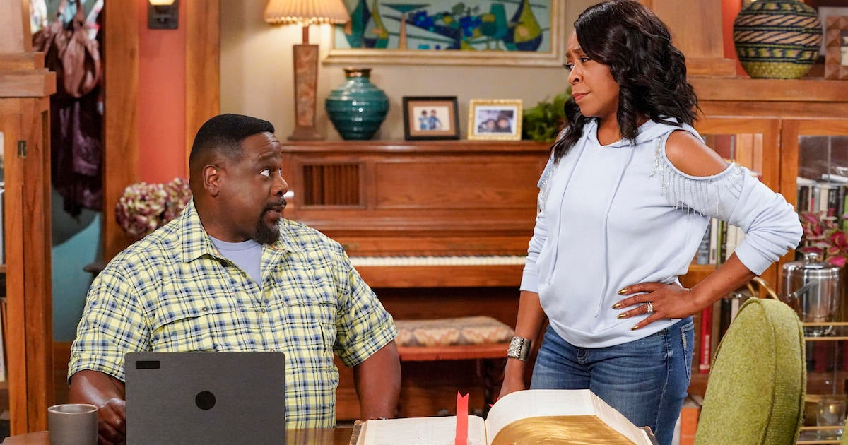 cedric-the-entertainer-and-tichina-arnold