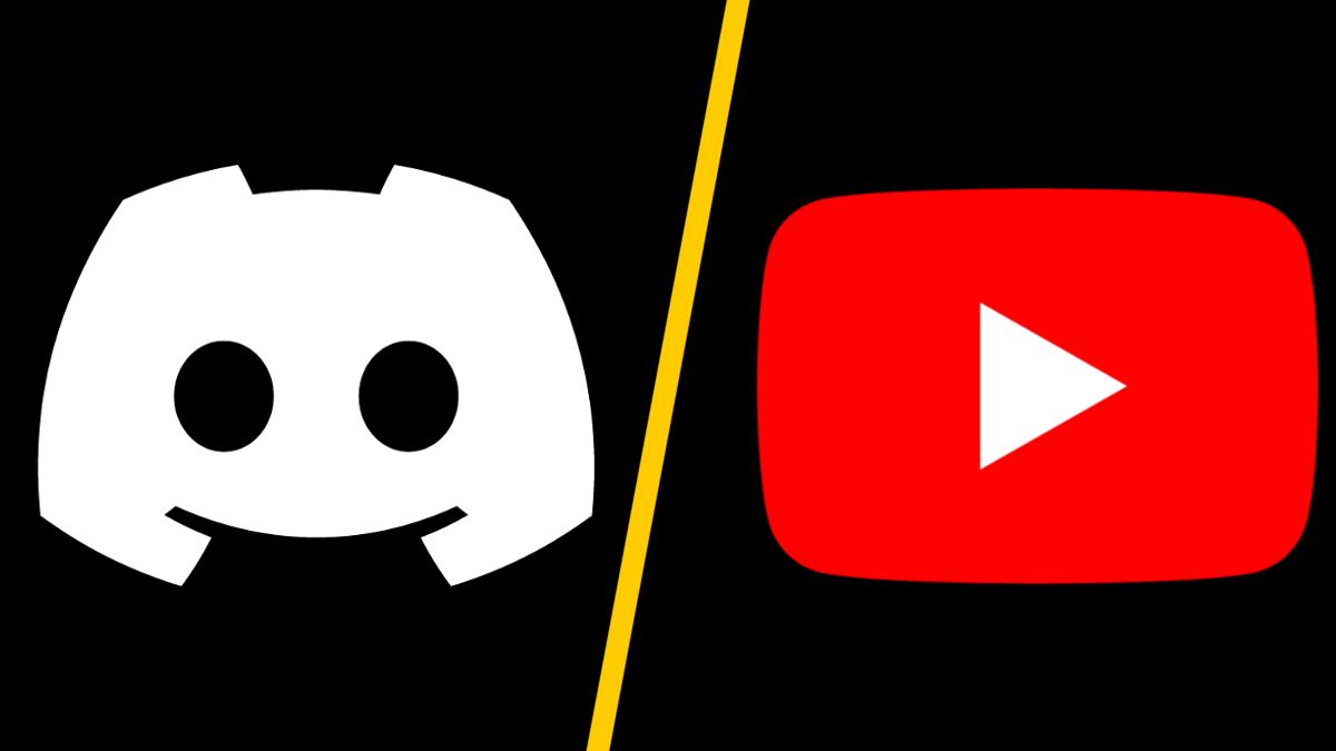 discord-youtube-partnership
