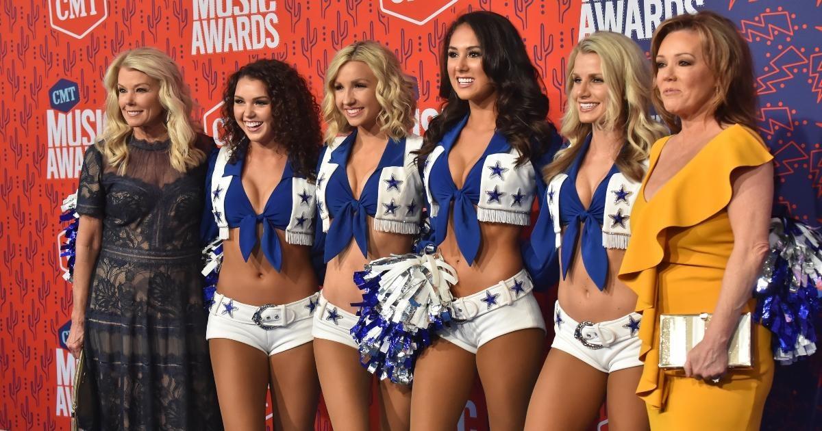 dallas-cowboys-cheerleaders-making-the-team-kelli-finglass-sereis-last