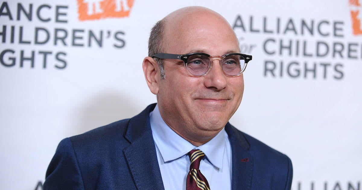 Willie Garson Mourned by 'Sex and the City' Fans After His Death at Age 57.jpg