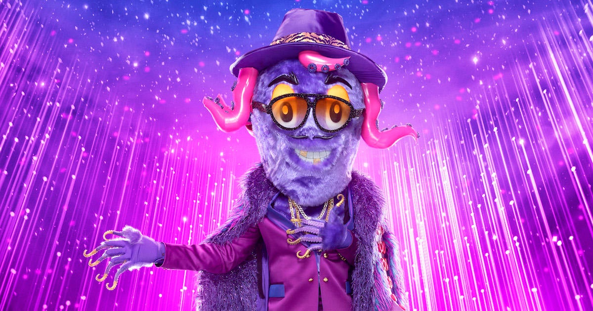 'The Masked Singer' Octopus Unmasked, Revealed to Be NBA Champ.jpg