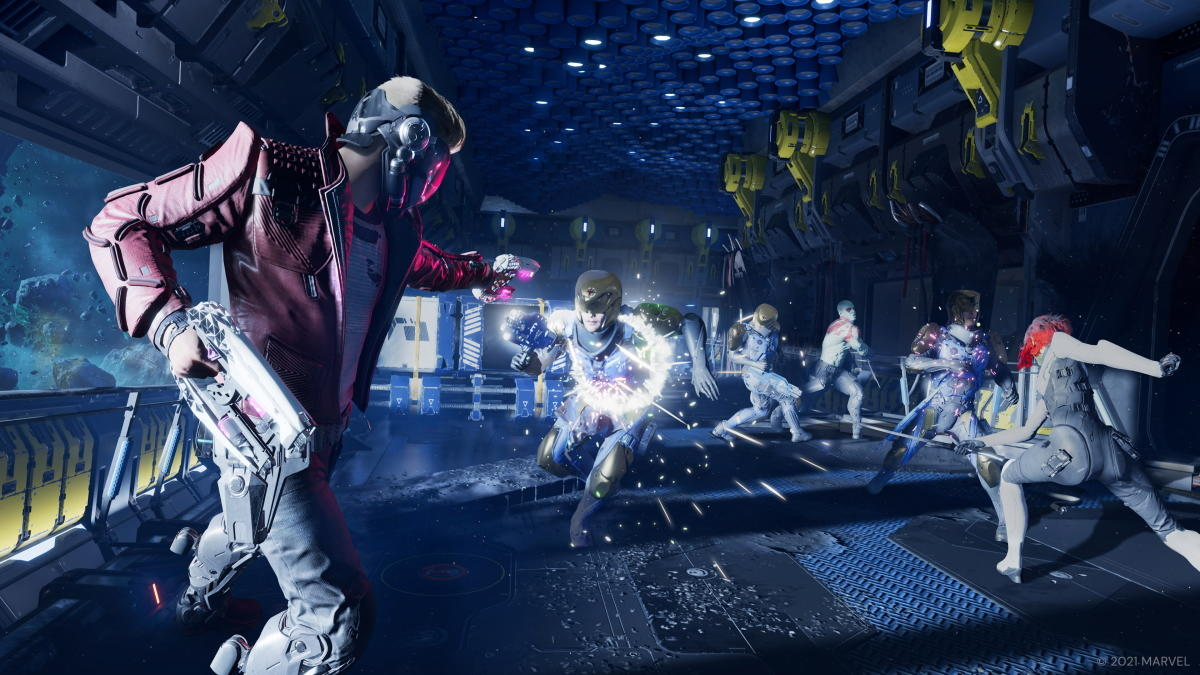 marvels-guardians-of-the-galaxy-game-new-screenshot-3
