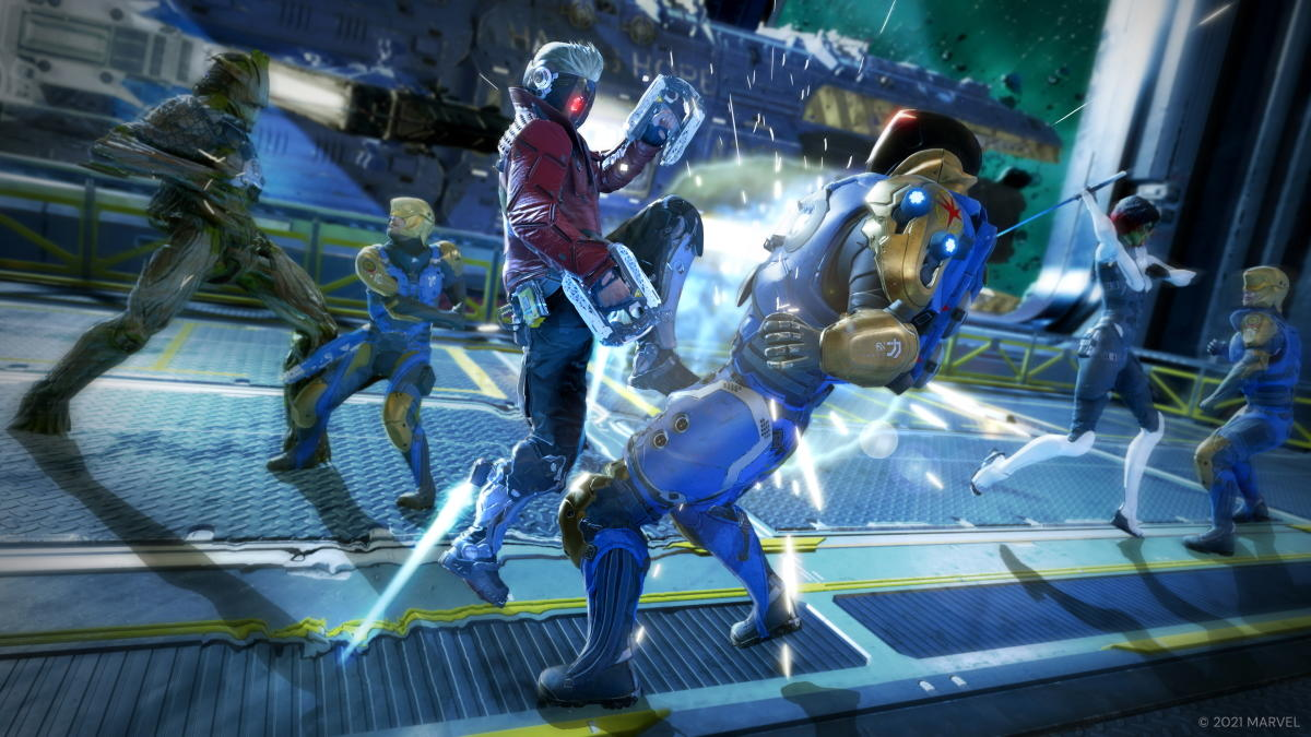 marvels-guardians-of-the-galaxy-game-new-screenshot-1