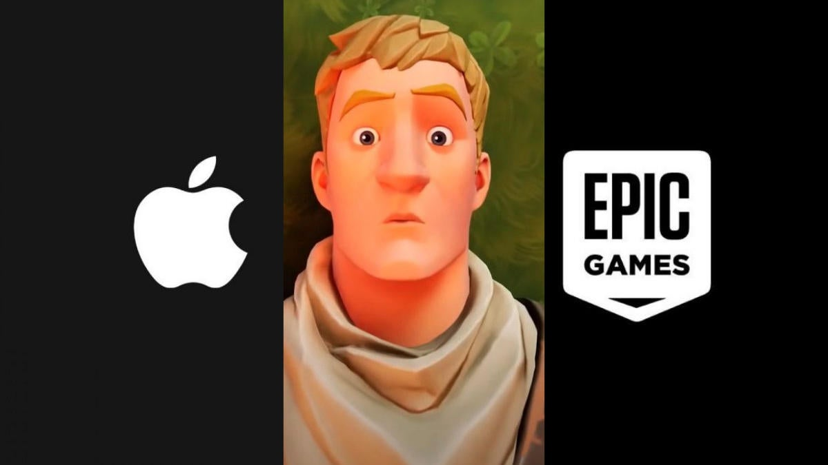 apple-epic-jonesy
