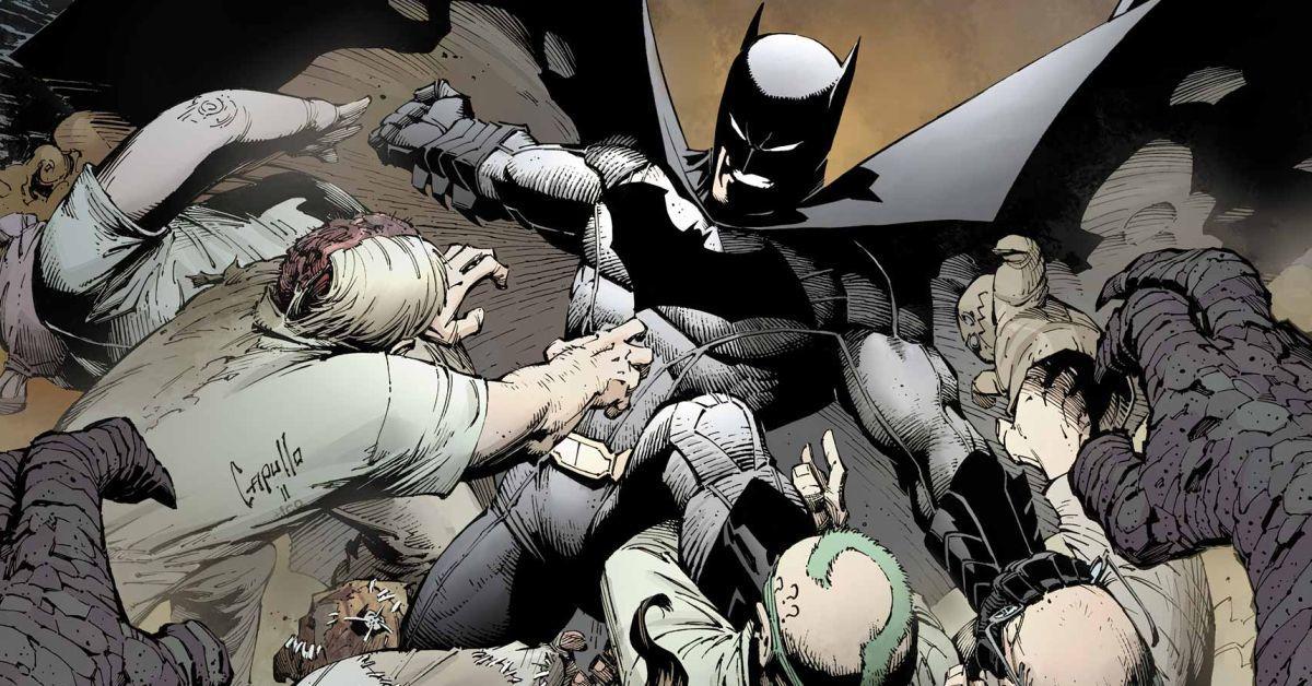 scott-snyder-batman-new-52