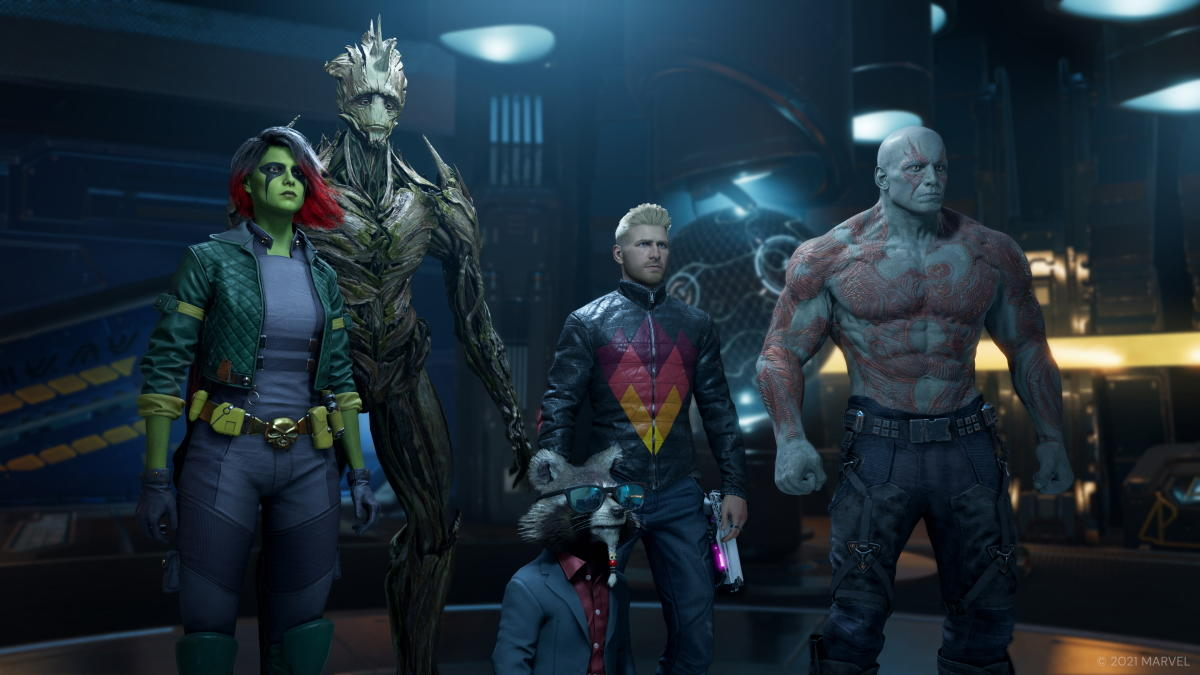 marvels-guardians-of-the-galaxy-game-new-screenshot-2