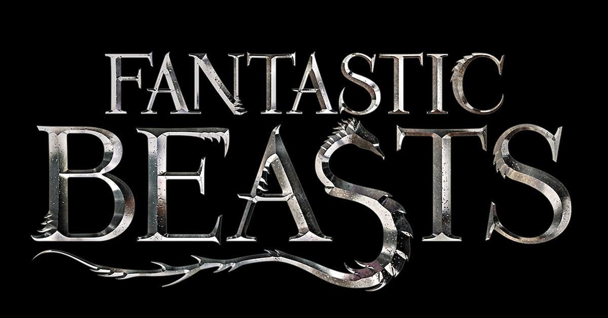 fantastic-beasts-logo