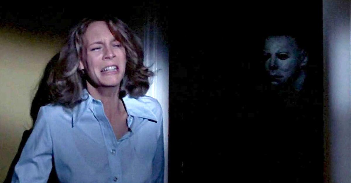 halloween-movie-1978-michael-myers-jamie-lee-curtis-laurie-strode-original
