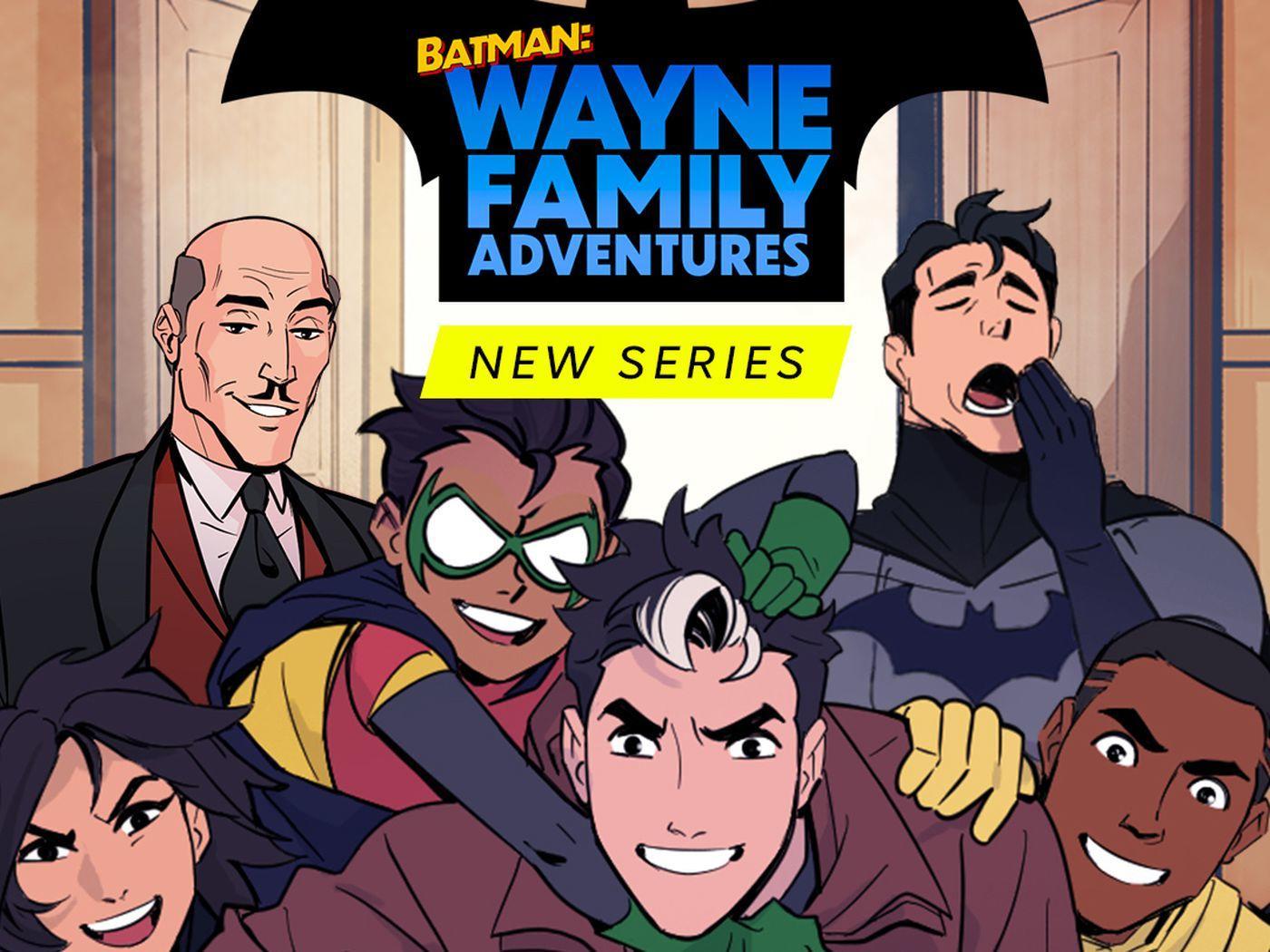 batmanfamilyadven-9x16-ig-pinterest-copy.jpg