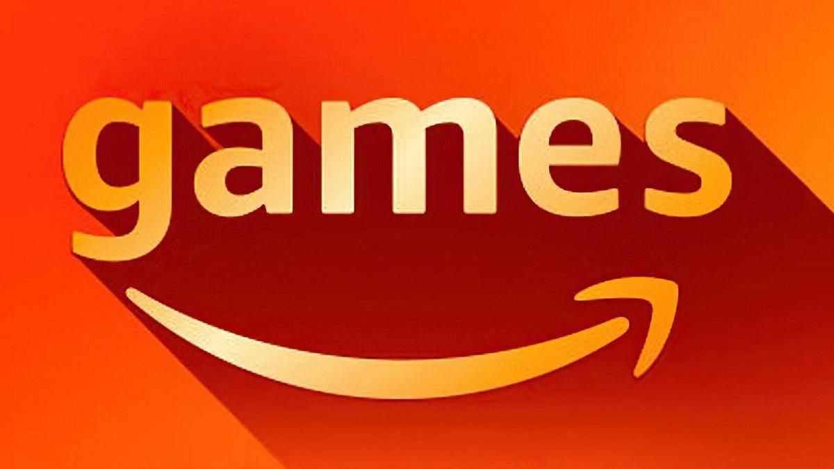 amazon-games