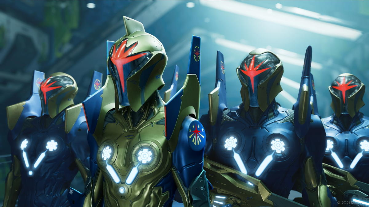 marvels-guardians-of-the-galaxy-game-new-screenshot-5.jpg