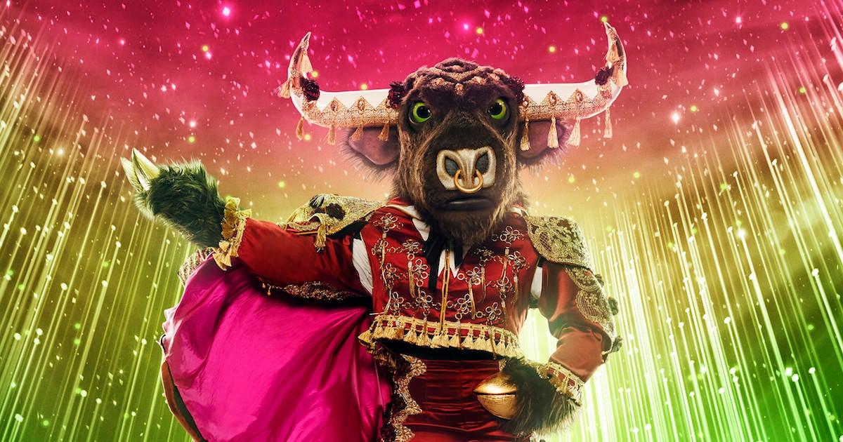 masked-singer-bull