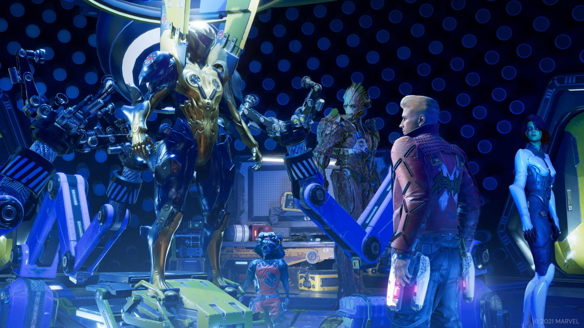 marvels-guardians-of-the-galaxy-game-new-screenshot-4.jpg