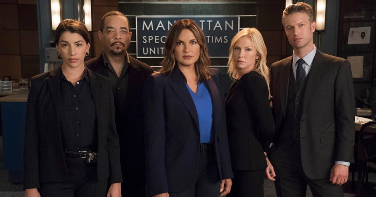 law-and-order-svu-cast-nbc