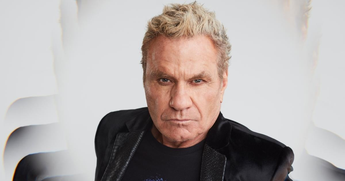 cobra-kai-martin-kove-dancing-with-the-stars-debut-fans-worried-about-chances