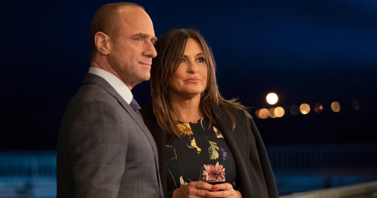 stabler-benson-law-and-order-svu-season-22-finale-nbc-getty-images