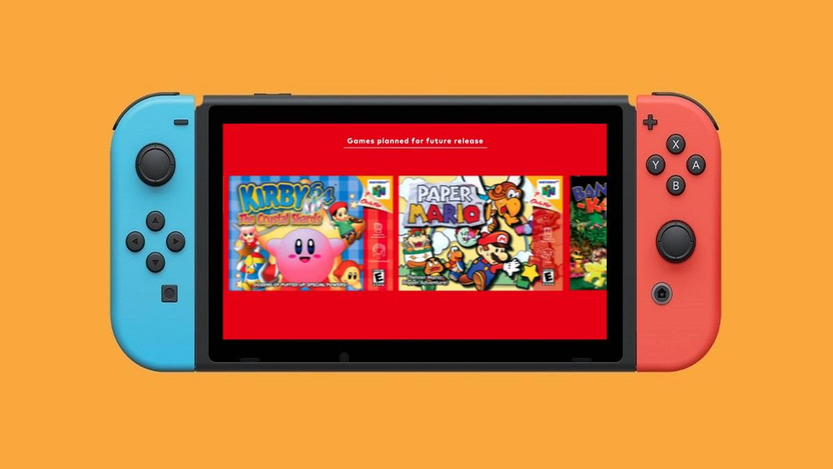 nintendo-switch-online-n64-games