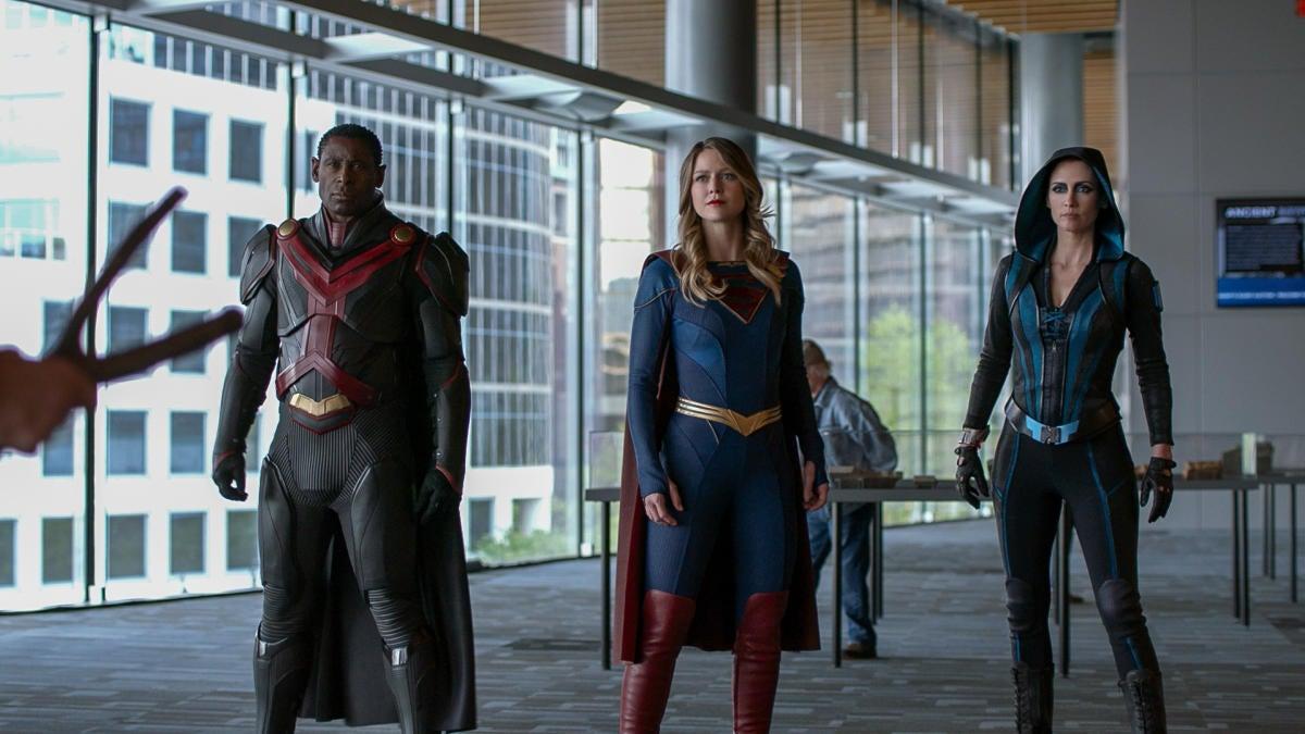 supergirl-6x13-4.jpg