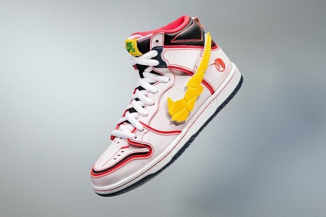 gundam-sneakers.jpg