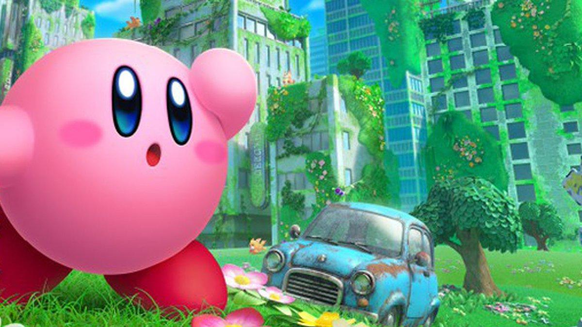 kirby-discovery-of-the-stars