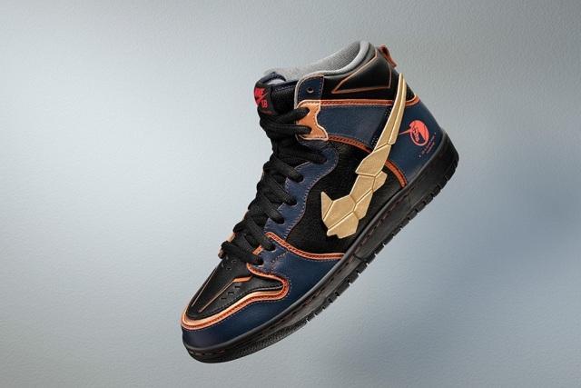 gundam-sneakers-2.jpg