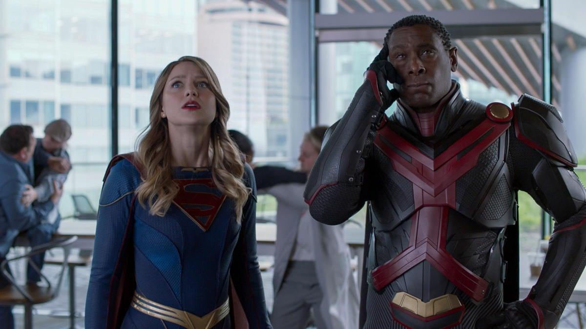supergirl-6x13-5.jpg