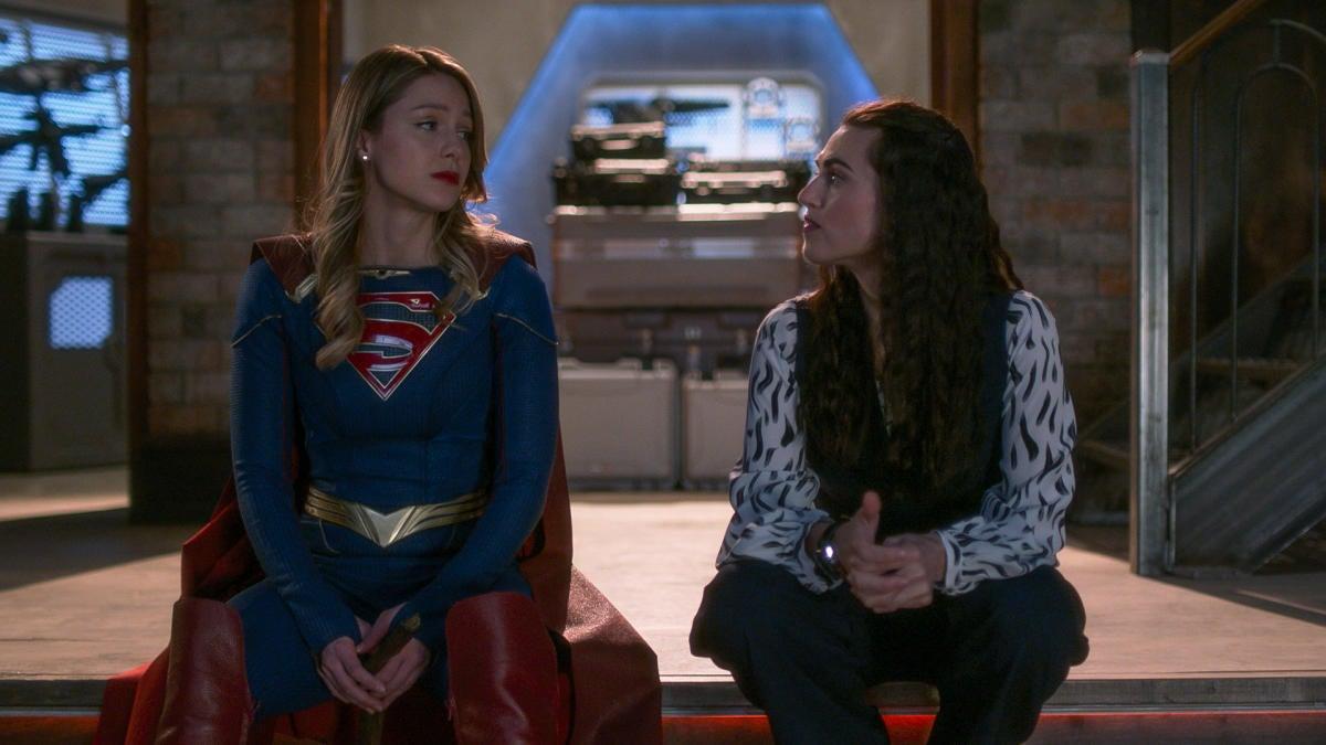 supergirl-6x13-6.jpg