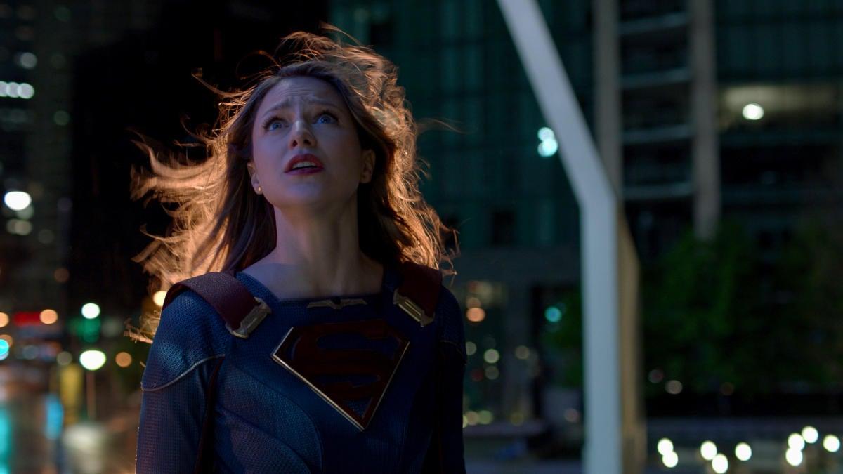supergirl-6x13-10.jpg