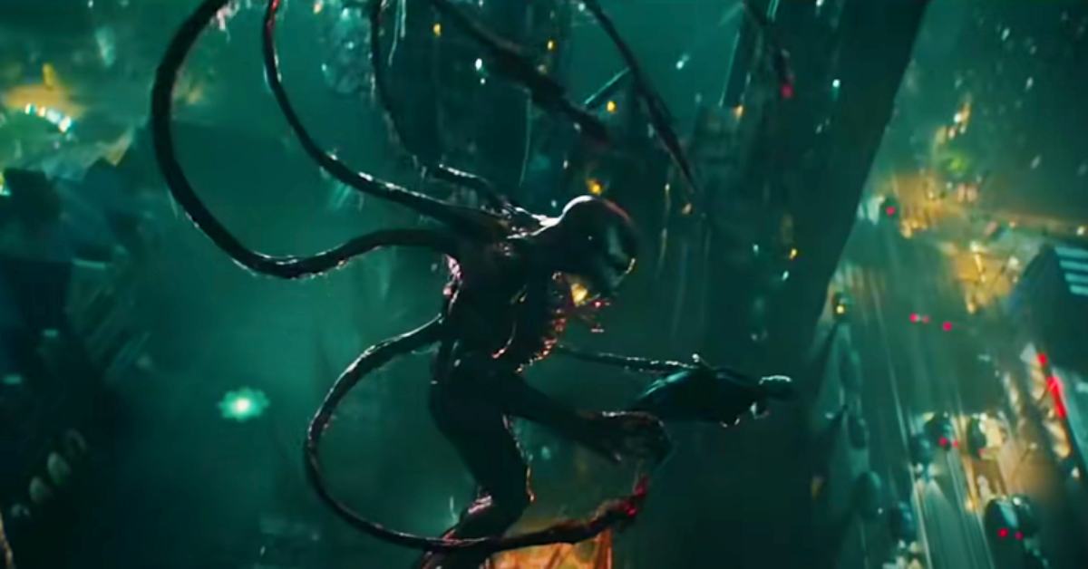 venom-2-let-there-be-carnage-tv-spot