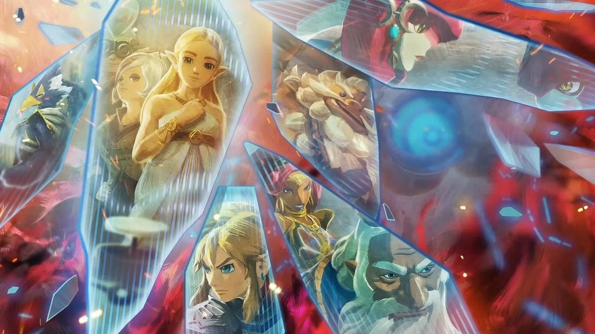 hyrule-warriors-age-of-expansion