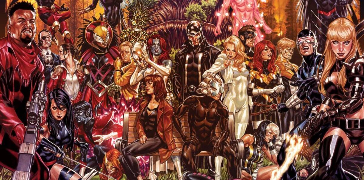 comic-reviews-inferno-1-2021.jpg