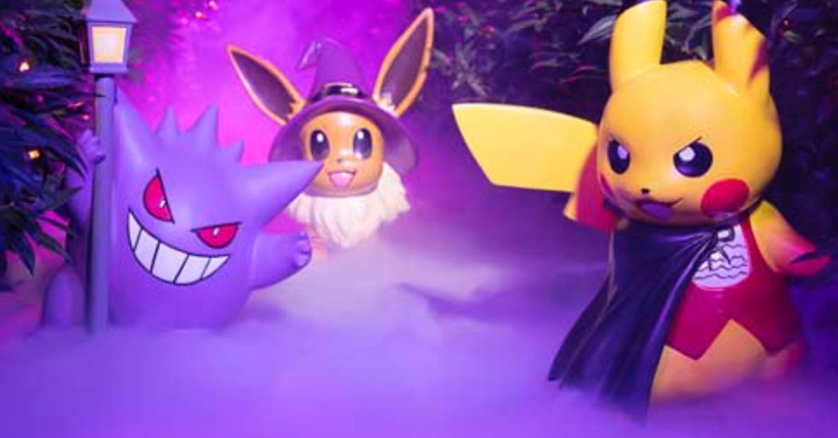 pokemon-ornaments.png