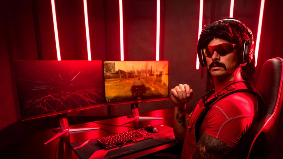 dr-disrespect-collection