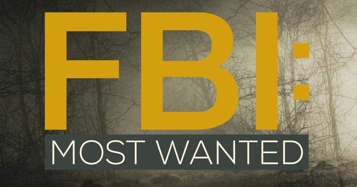 fbi-most-wanted-kellant-lutz-quits
