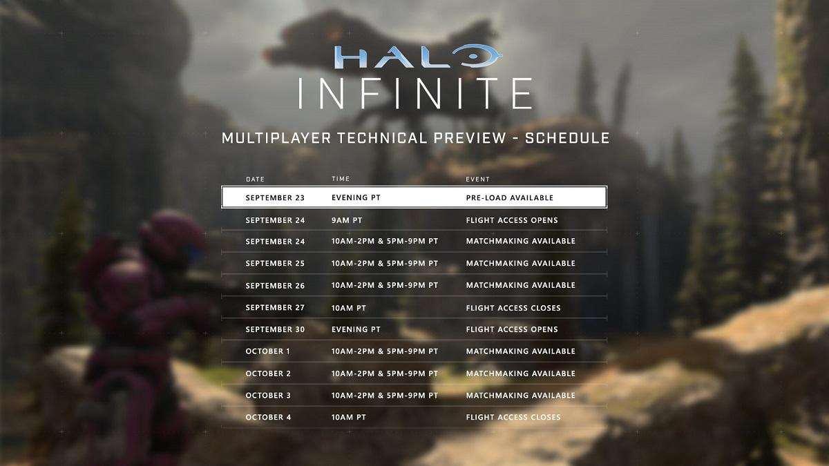 halo-infinite-multiplayer-beta-schedule.jpg