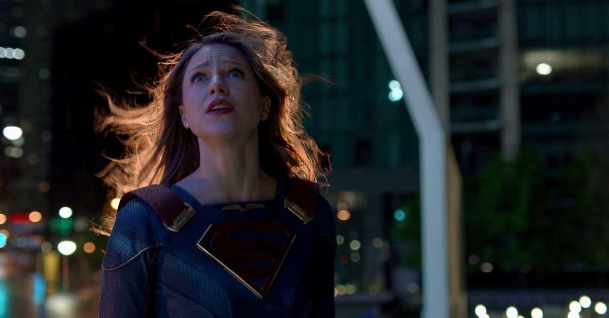 supergirl-the-gauntlet