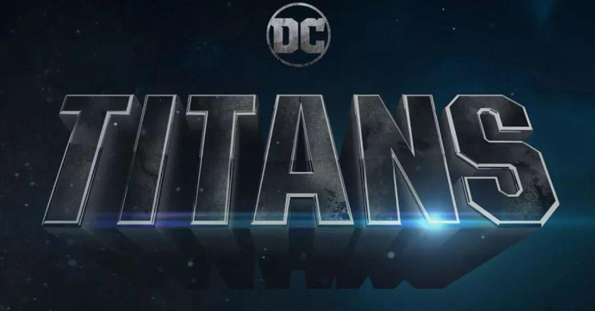 titans-dc-hbo-max-logo
